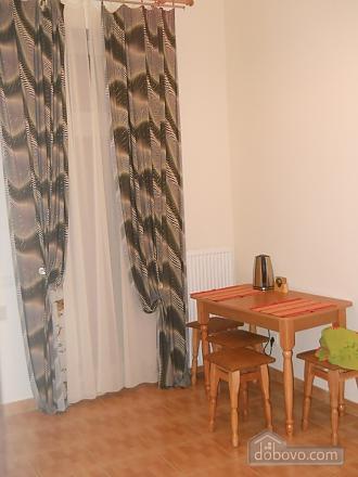 Квартира на Ангеловича, 2х-комнатная (34656), 005