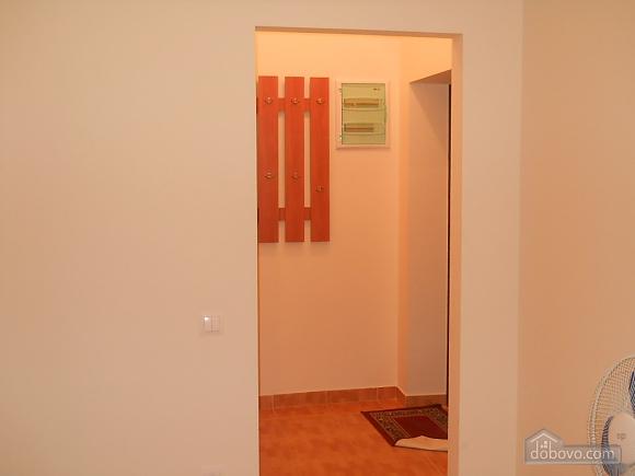 Квартира на Ангеловича, 2х-комнатная (34656), 007