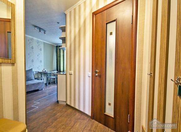 Apartment on Kosmicheskaya, Un chambre (57172), 003