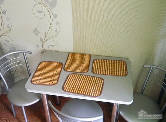 Apartment on Kosmicheskaya, Un chambre (57172), 009