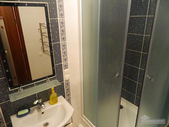 Apartment on Kosmicheskaya, Un chambre (57172), 007