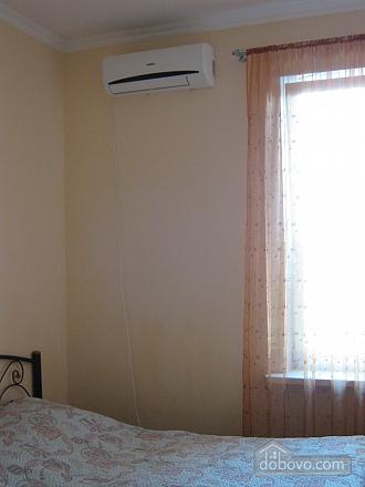 Budget apartment, Studio (79820), 008