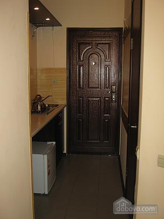 Budget apartment, Studio (79820), 001