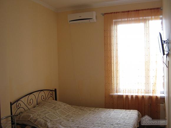 Budget apartment, Studio (79820), 003
