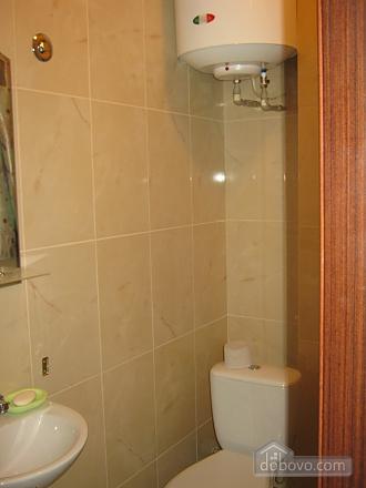Budget apartment, Studio (79820), 006