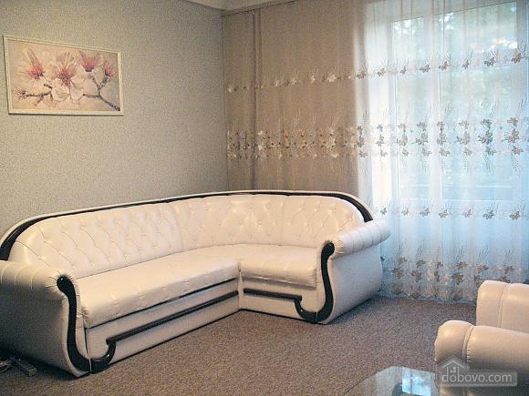 Квартира біля Києво-Печерської Лаври, 1-кімнатна (12469), 003