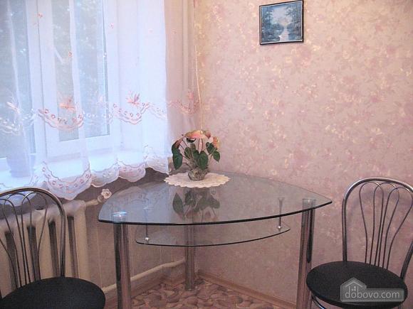 Квартира біля Києво-Печерської Лаври, 1-кімнатна (12469), 005