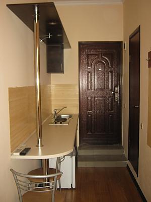 Квартира на Пантелеймонівській, 1-кімнатна, 002