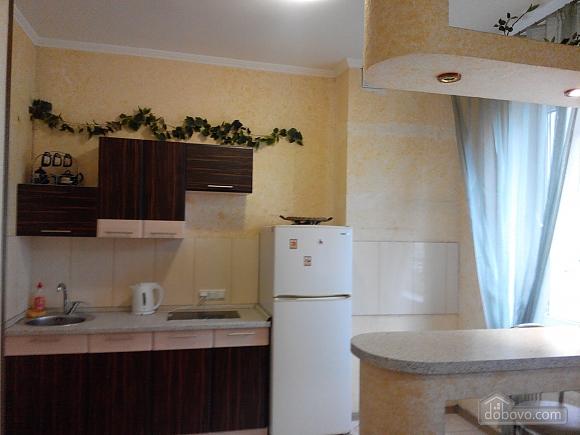 Apartment in the new building, Un chambre (57699), 003