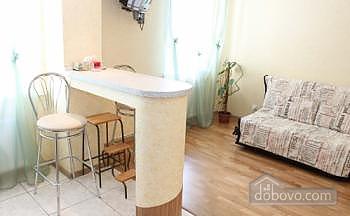 Квартира в новострое, 2х-комнатная (57699), 002