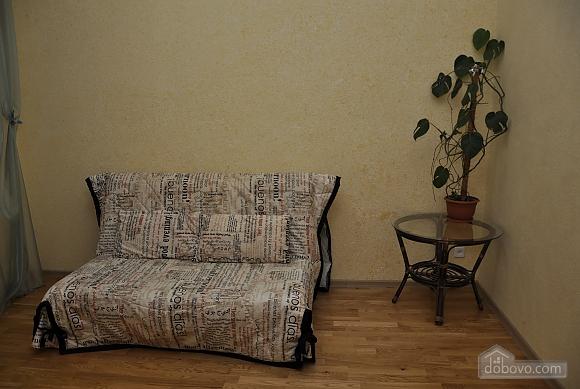 Квартира в новострое, 2х-комнатная (57699), 004