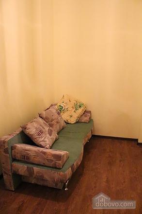Квартира на Пантелеймонівській, 1-кімнатна (35249), 009