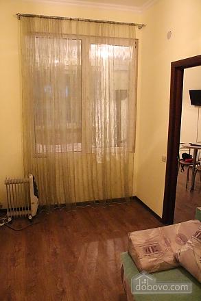 Квартира на Пантелеймонівській, 1-кімнатна (35249), 010