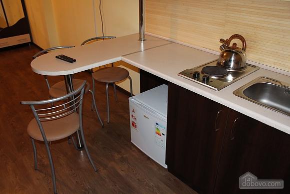 Квартира на Пантелеймонівській, 1-кімнатна (35249), 012