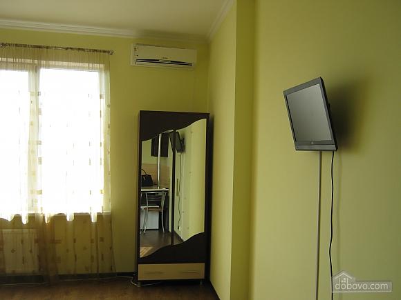 Квартира на Пантелеймонівській, 1-кімнатна (35249), 002