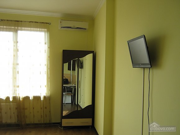 Panteleimonovskaya Street Flat, Monolocale (35249), 002