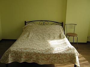 Квартира на Пантелеймонівській, 1-кімнатна, 001