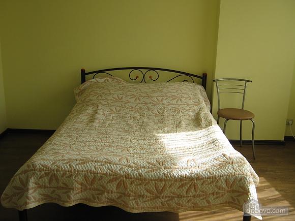 Квартира на Пантелеймонівській, 1-кімнатна (35249), 001