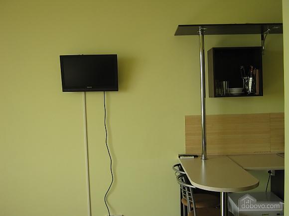 Квартира на Пантелеймонівській, 1-кімнатна (35249), 003
