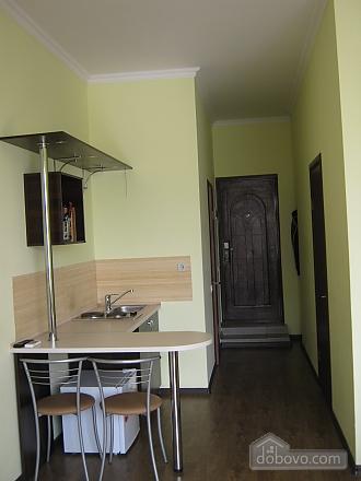 Квартира на Пантелеймонівській, 1-кімнатна (35249), 007
