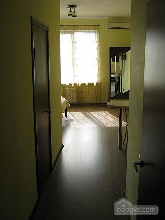 Квартира на Пантелеймонівській, 1-кімнатна (35249), 008