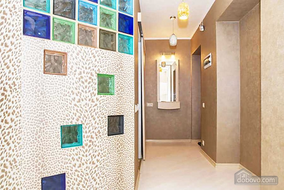 An Oasis in the heart of the big city, Studio (58029), 014