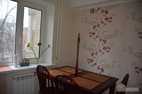 Classic apartment with Provans details, Zweizimmerwohnung (13458), 013