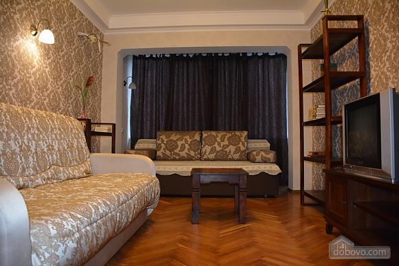 Classic apartment with Provans details, Zweizimmerwohnung (13458), 006