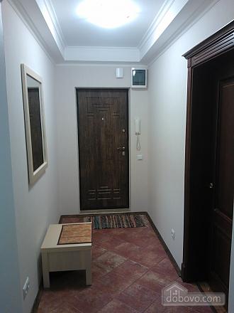 Classic apartment with Provans details, Zweizimmerwohnung (13458), 009