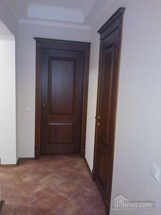 Classic apartment with Provans details, Zweizimmerwohnung (13458), 010