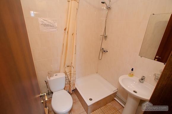 Квартира на Кацарской, 1-комнатная (58490), 003
