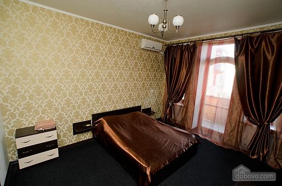 Квартира на Кацарской, 1-комнатная (58490), 005
