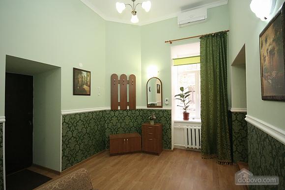 New apartment near Soborna Square, Un chambre (58556), 009