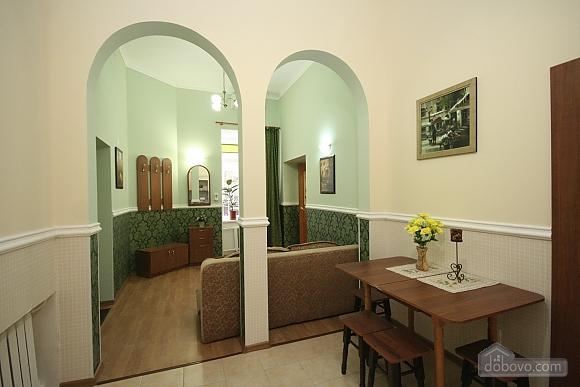 Нова квартира поряд із Соборною площею, 2-кімнатна (58556), 012