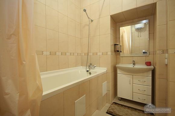 New apartment near Soborna Square, Un chambre (58556), 013