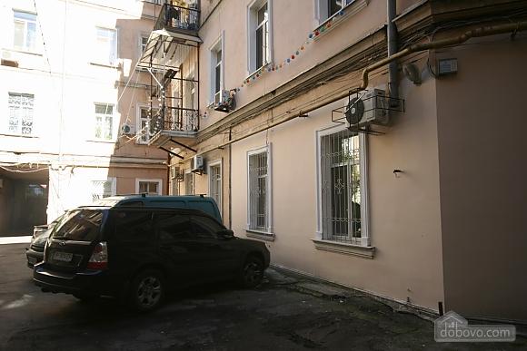 New apartment near Soborna Square, Un chambre (58556), 015