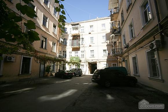 Нова квартира поряд із Соборною площею, 2-кімнатна (58556), 016