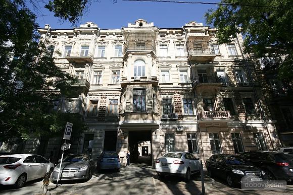 New apartment near Soborna Square, Un chambre (58556), 017