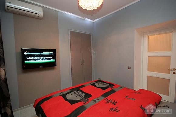 Apartment on Hrecheskaya, Deux chambres (13656), 009