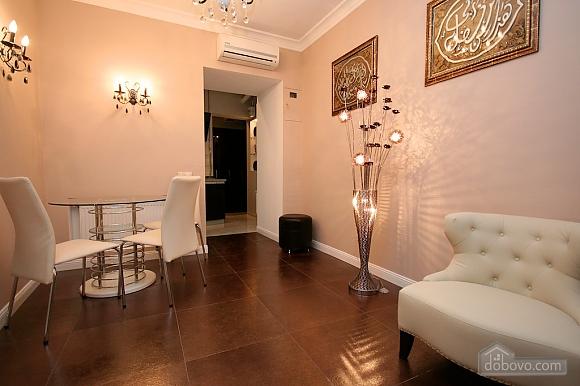 Apartment on Hrecheskaya, Deux chambres (13656), 014