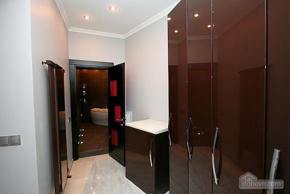 Apartment on Hrecheskaya, Deux chambres (13656), 021