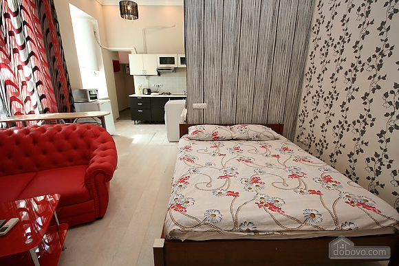 Pleasant with Jacuzzi in the city center, Monolocale (36238), 005