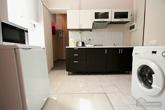 Pleasant with Jacuzzi in the city center, Studio (36238), 006