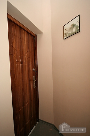Pleasant with Jacuzzi in the city center, Studio (36238), 011