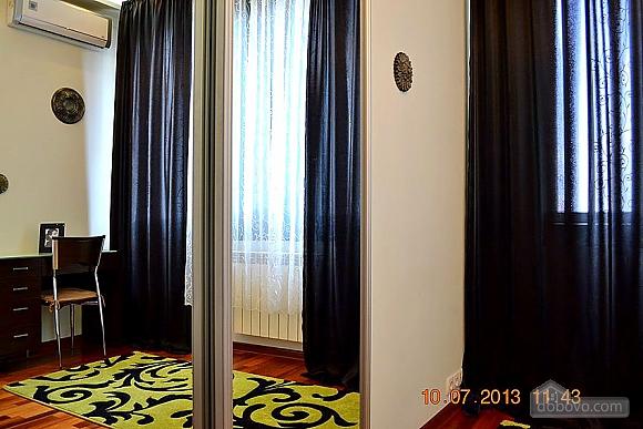 Apartment on Saksahanskoho, Deux chambres (58754), 012