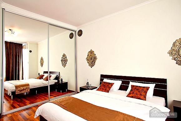 Apartment on Saksahanskoho, Deux chambres (58754), 007