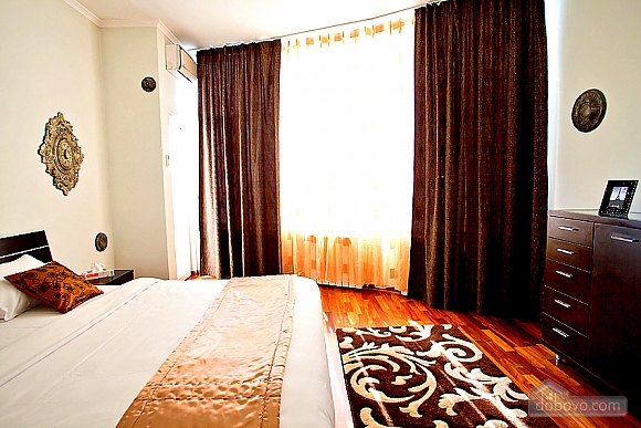 Apartment on Saksahanskoho, Deux chambres (58754), 008