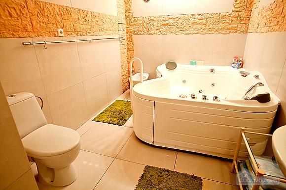 Apartment on Saksahanskoho, Deux chambres (58754), 010