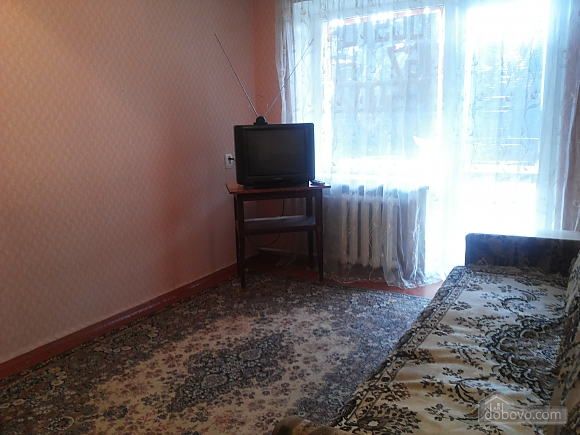 Apartment in excellent condition, One Bedroom (36370), 001