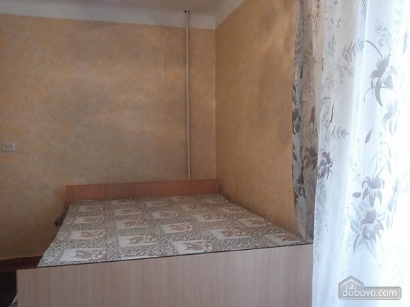 Apartment in excellent condition, One Bedroom (36370), 002